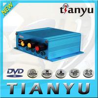 blackberry car mp3 fm transmitter