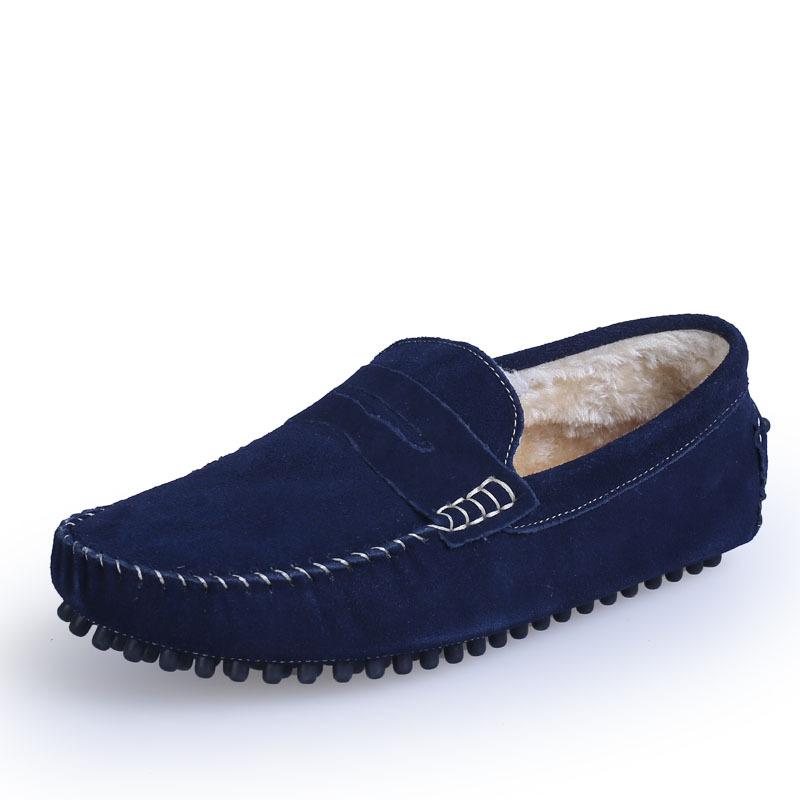 Cotton On Shoe Size