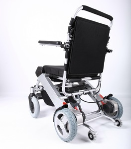 china manufacture wholesale medical devices electric wheel chair