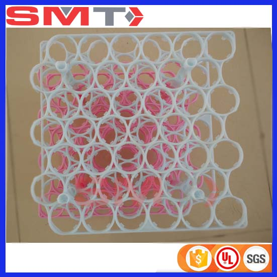 Chinese Credible Supplier Plastic Egg Tray Manufacturers