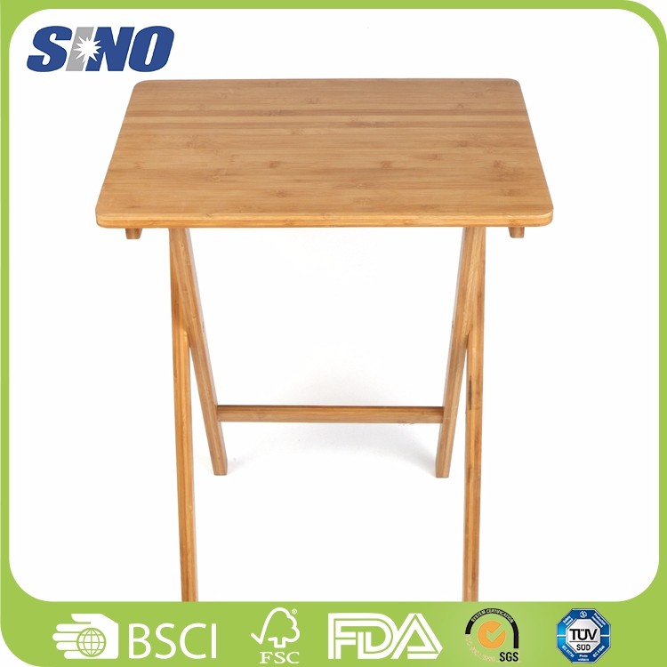 For sale foldable coffee table foldable coffee table wholesale supplier china wholesale list Eco friendly coffee table