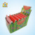 ENT-066A watermelon shape toy candy