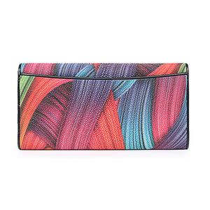 Bali Leather Wallet a141941b6