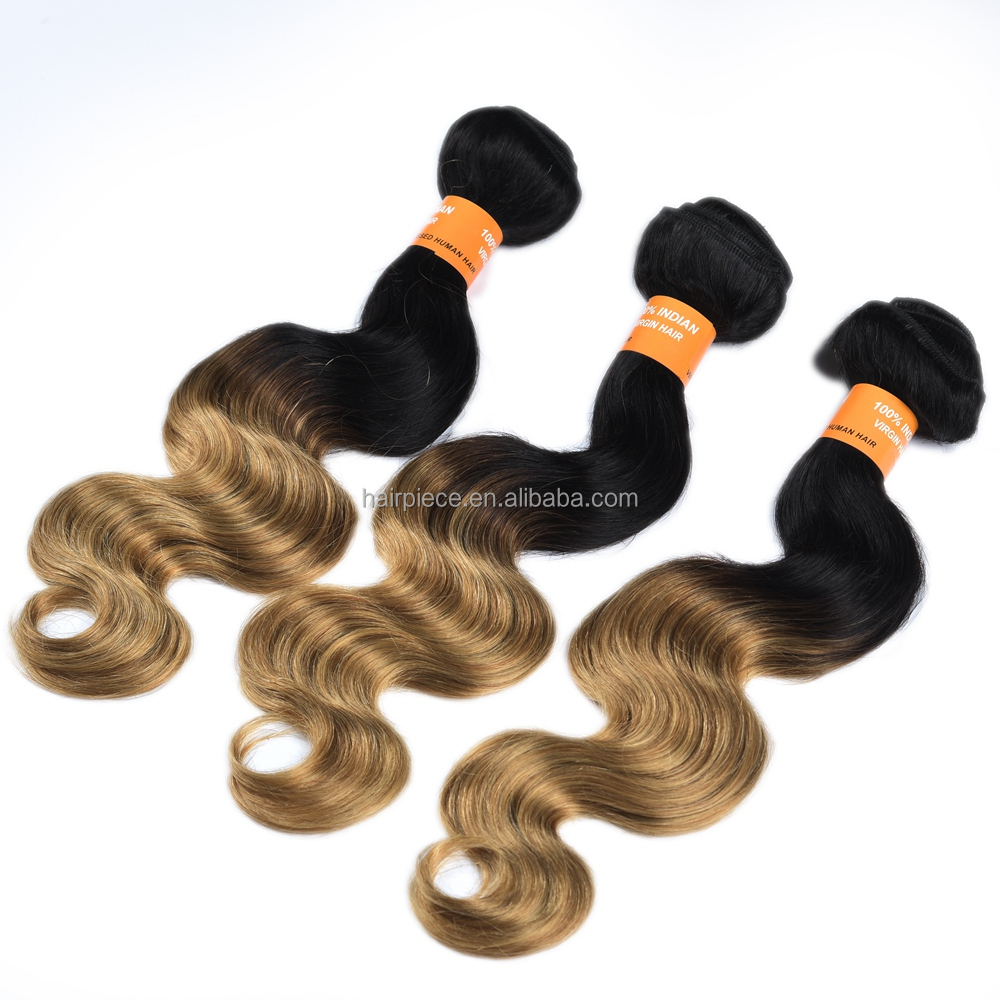 beautiful and fashion best quality low price virgin top quality india hair extension <strong>human</strong>