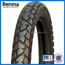 Chinese manufacture direct sell 3.00-17 3.00-18 tire motorcycle/china motorcycle tyre