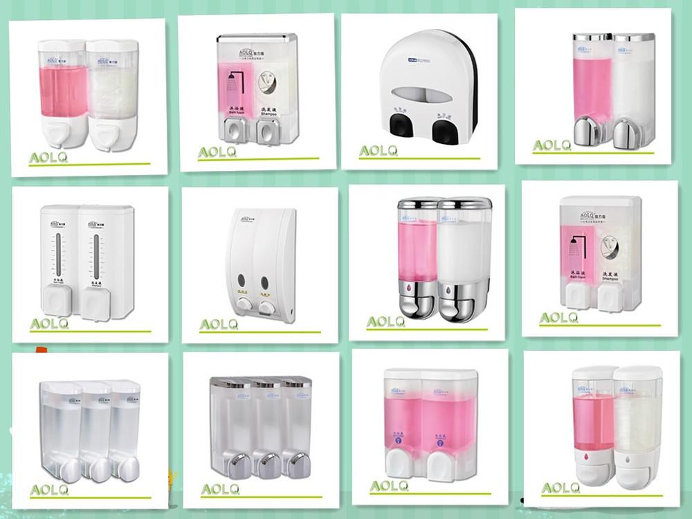 Kitchenaid Foam Soap Dispenser