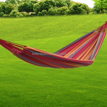 large rainbow the of mayan store hammock hammocks by caribbean usa
