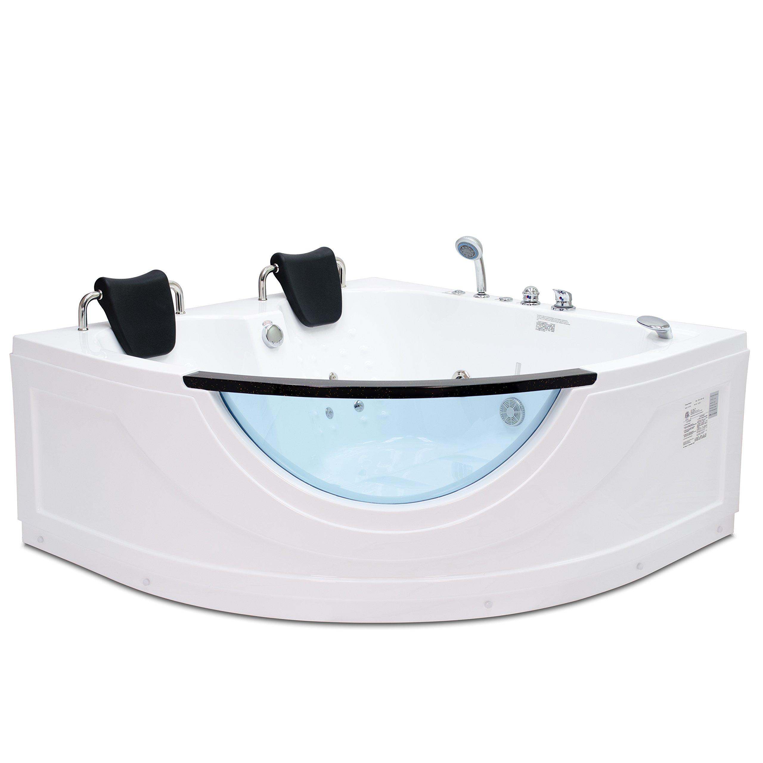 Cheap Corner Bath Tub, find Corner Bath Tub deals on line at Alibaba.com