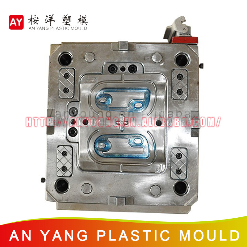 Professional Manufacturer Supplier Injection Mould Product