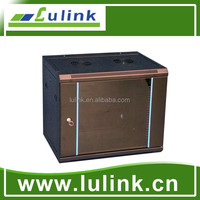 small wall mounted cabinet, office wall mounted cabinets, 4u network cabinet