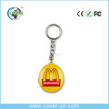 mini voice recorder talking keychain with custom voice