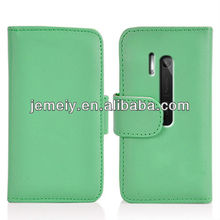 For Nokia Lumei 928 PU leather wallet case mobile phone case