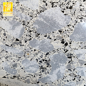 Classic Big Stone Chips Terrazzo Cement Tiles For Flooring Buy Classic Terrazzo Cement Floor Tiles Big Stone Chips Terrazzo Flooring Stone Chips