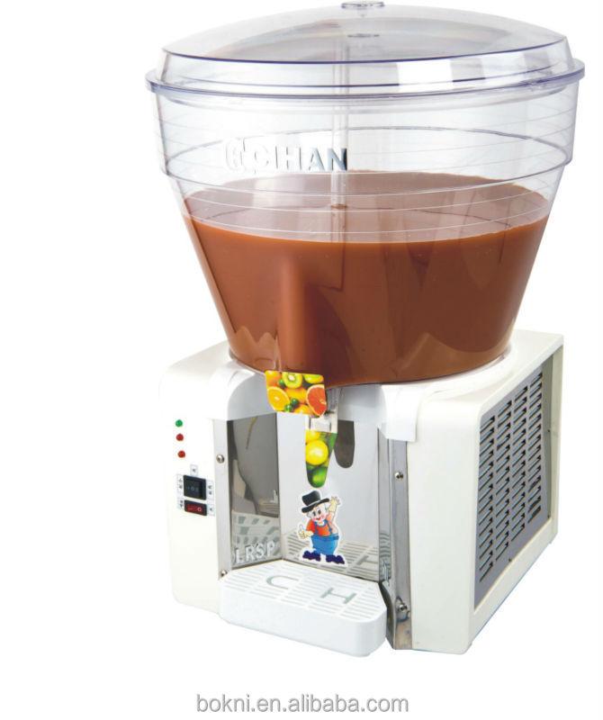 drinks dispenser machine