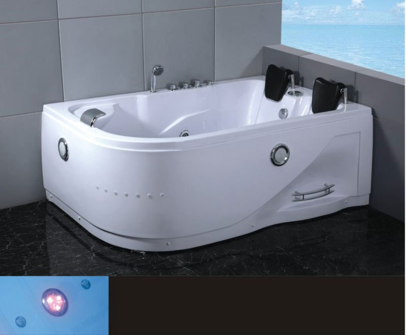 Big Sexy Massage Bathtub, Big Sexy Massage Bathtub Suppliers and ...