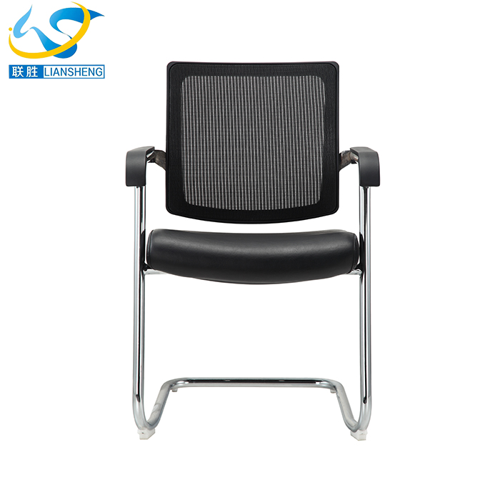 Office Chair No Wheels, Office Chair No Wheels Suppliers And Manufacturers  At Alibaba.com