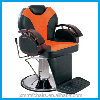 barber chair/new barber chairs for sale fm803 - buy barber chairs