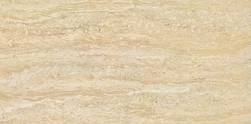 grande taille imitation travertin marbre carrelage mural buy imitation marbre carrelage grande. Black Bedroom Furniture Sets. Home Design Ideas