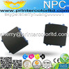 printer parts Lower Sleeved Roller for HP 1010/1015/1020 Part No. LPR-1020 printer spare parts made in china