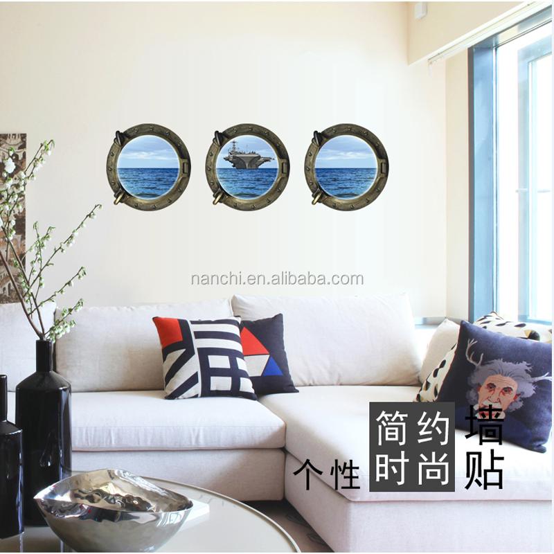 Venta al por mayor decoracion marineraCompre online los mejores