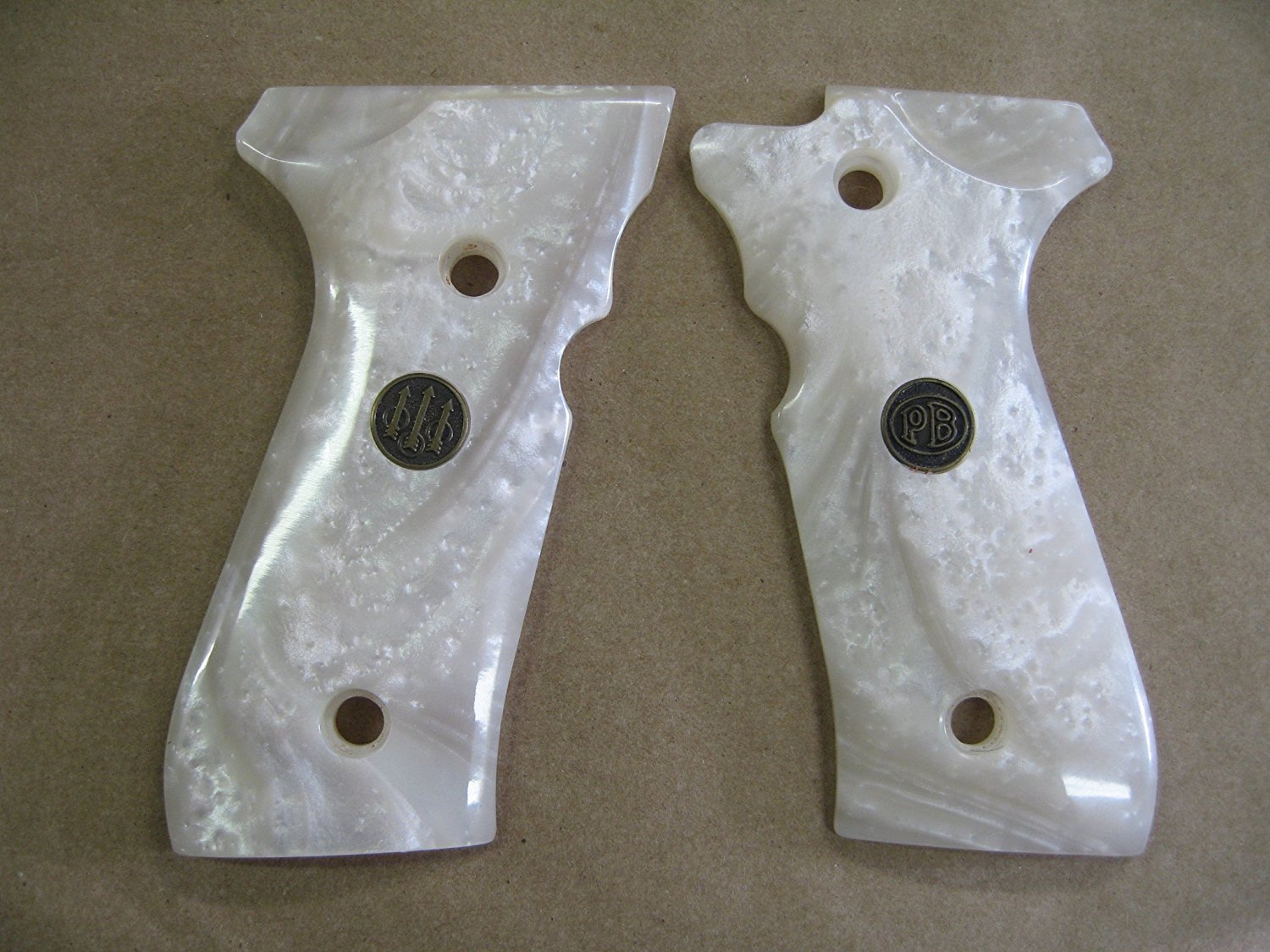 Cheap White Pearl Grips Find White Pearl Grips Deals On Line At Alibaba Com