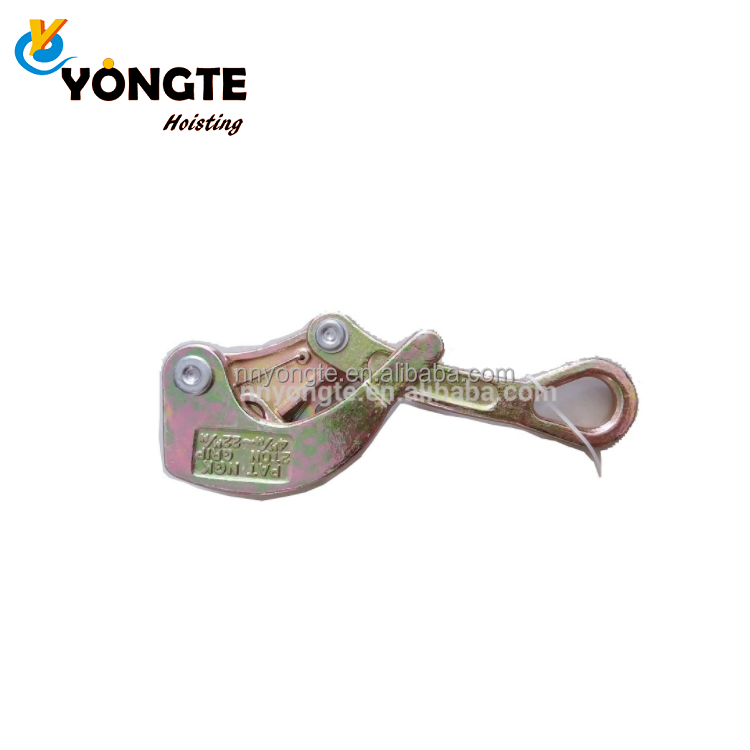 Wire Grip Cable Puller, Wire Grip Cable Puller Suppliers and ...