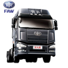 /product-detail/faw-j6p-371hp-terminal-container-tractor-trailer-head-heavy-truck-prices-60705939490.html