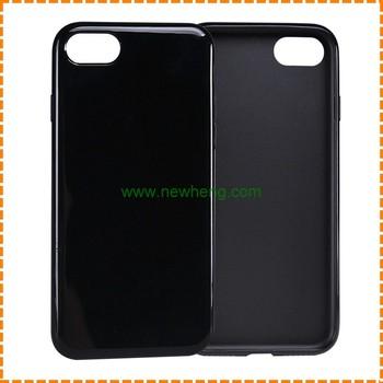 iphone 7 case bulk
