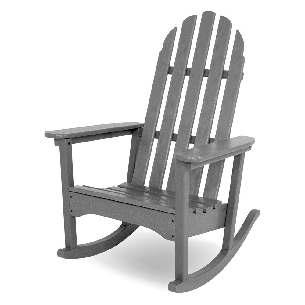 cheap rocking chair plastic find rocking chair plastic deals on