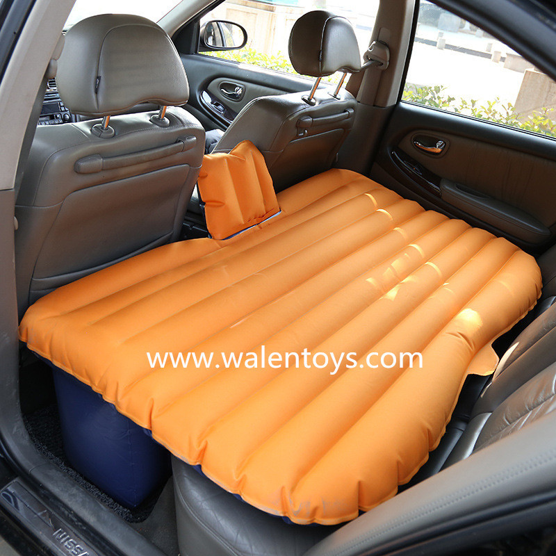 travel camping car inflatable sex air bed mattress enjoy life inflatable car bed - Air Bed Mattress