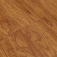 waterstone design vinyl tile/pvc plank/plastic flooring