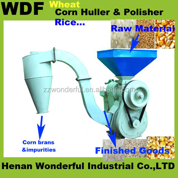 500kg wdf ytzsf28 30 hot sale corn grits makingcorn mill machine 500kg wdf ytzsf28 30 hot sale corn grits makingcorn mill machine ccuart Images