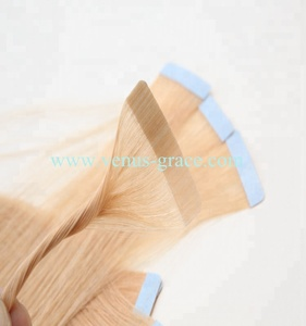 Alibaba China Hair Manufacturing Companies Best Us Tape Hair Extensions