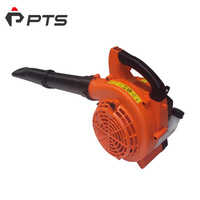 High Quality Backpack Gasoline Leaf Blower/Vacuum Blower/Portable Air Blower EB260 single blow