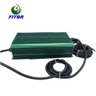 400w 600w 1000w hps indoor plant light hid ballast slim for hps/mh lamps