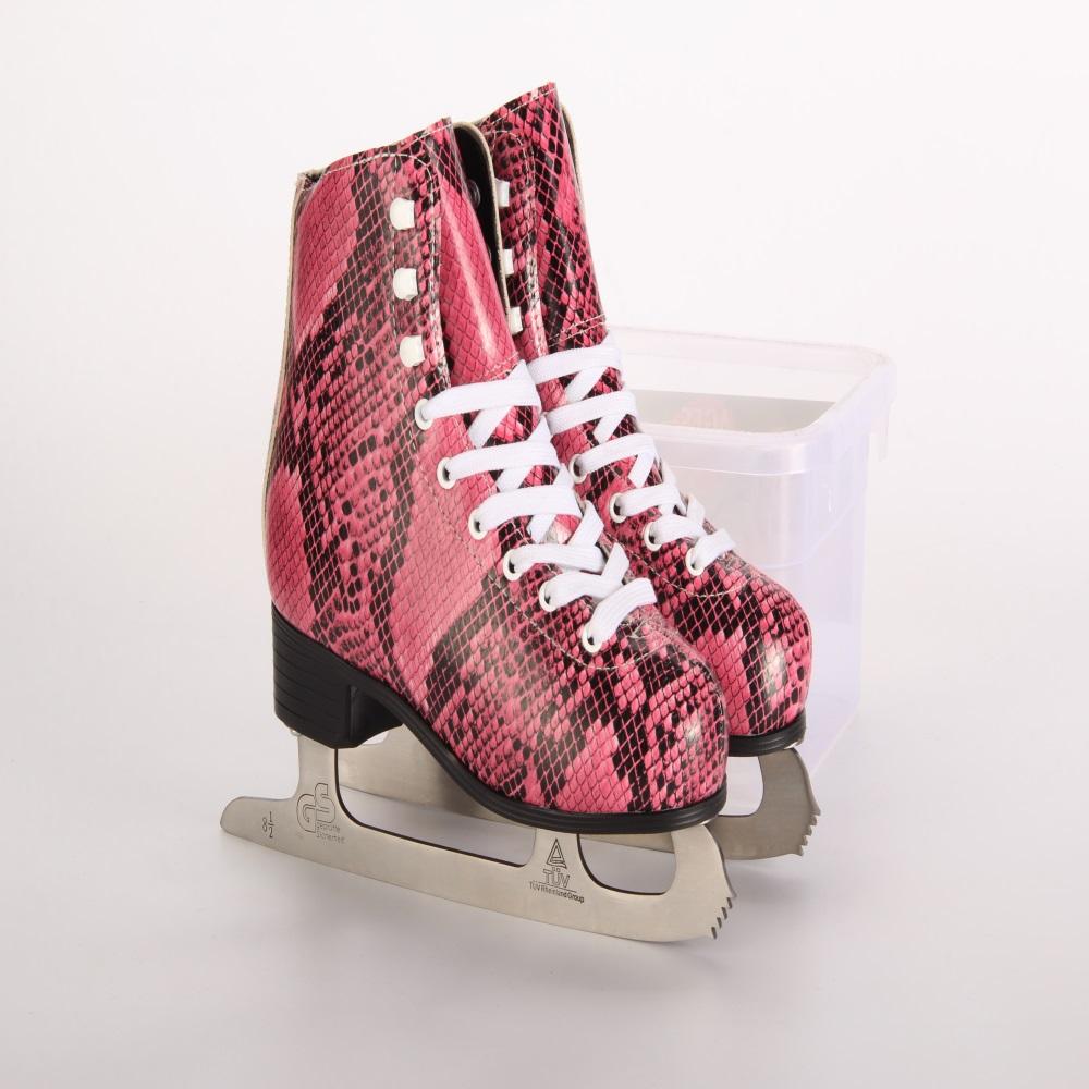 Venta al por mayor venta patinaje sobre hielo-Compre online los ...
