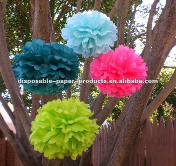 Baby shower decorations hanging poms tissue paper flowers bloom baby shower decorations hanging poms tissue paper flowers bloom balls mightylinksfo