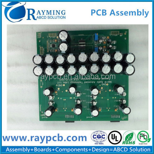circuit board parts list-Source quality circuit board parts list ...