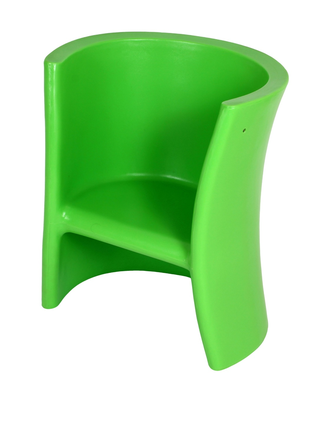 small child chair. Albert Child\u0027s Chair Small Child A