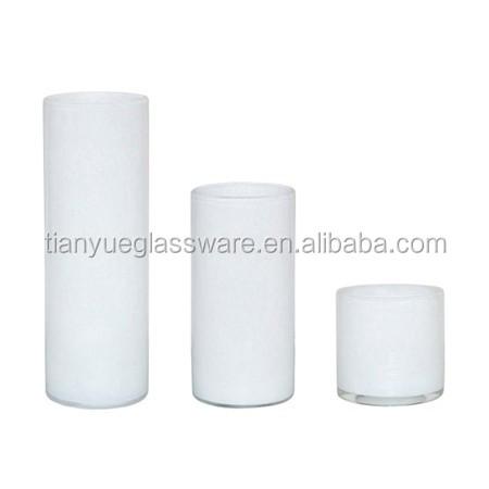 quartz countertop stain resistance