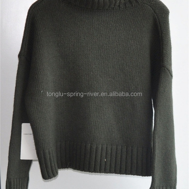 Buy Cheap China Hand Knitted Sweater For Pets Products Find China