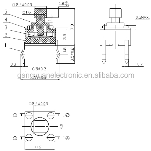 tact switch 6x6mm.jpg