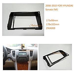 Cheap Hyundai Radio Code Find Hyundai Radio Code Deals On Line At