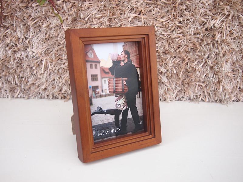 online buy wholesale 4x6 wood picture frames from china 4x6 wood picture frames wholesalers. Black Bedroom Furniture Sets. Home Design Ideas