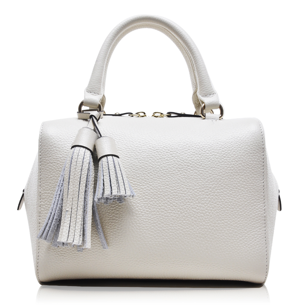 Factory whoel sale Fashion Latest Lay Bag Gnuine Leather,Genuine Leather Lay bags.Lady handbags