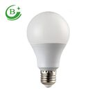 High quality hot sell 12v ac dc led light bulb b22 e27 5w 7w 9w 12w 15w