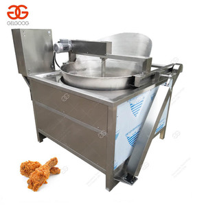 Chicken Fried Equipment Suppliers For Sale In Philippines