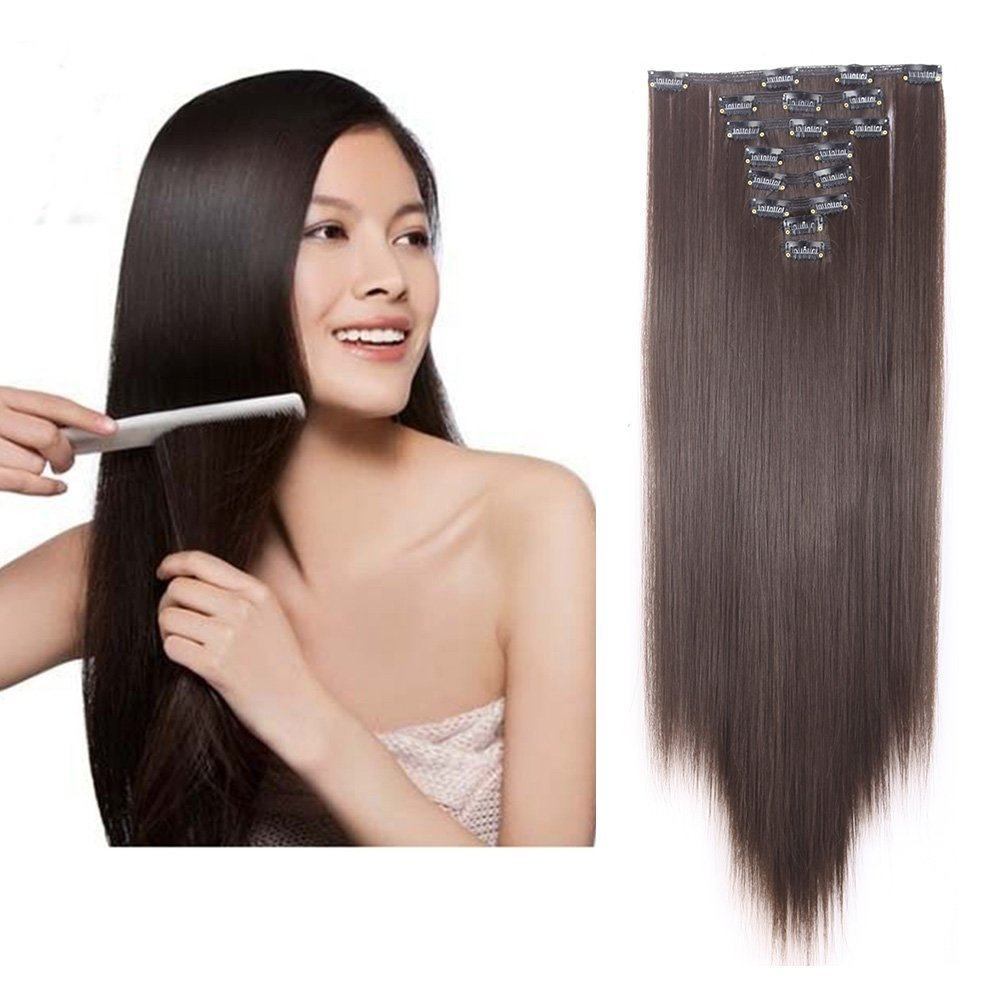Cheap Synthetic Hair Weft Find Synthetic Hair Weft Deals On Line At