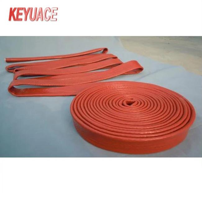 Finden Sie Hohe Qualität Wärme Beständig Schlauch Und Kabel Schutz ...