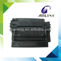 Q6511X Compatible Toner Cartridge for HP 2400/2420/2410/2430